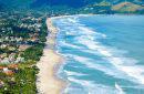 As melhores praias de São Sebastião para você curtir o mar e aproveitar os momentos de descanso
