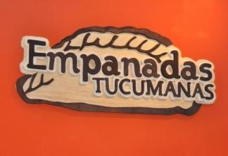 Restaurantes em Maresias - Empanadas Tucumanas