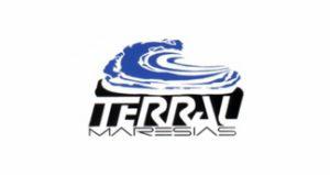 Restaurantes em Maresias - Terral