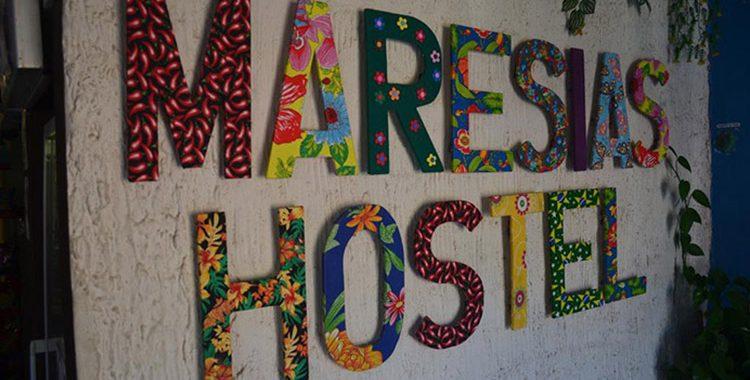 Sabia que existem diferenças entre hotel e hostel? Confira aqui as principais delas