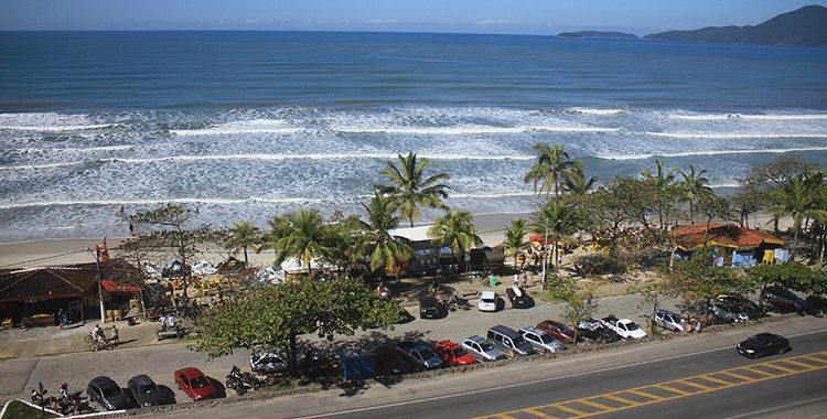 Em meio ao coronavírus, Prefeitura flexibiliza comércio de São Sebastião
